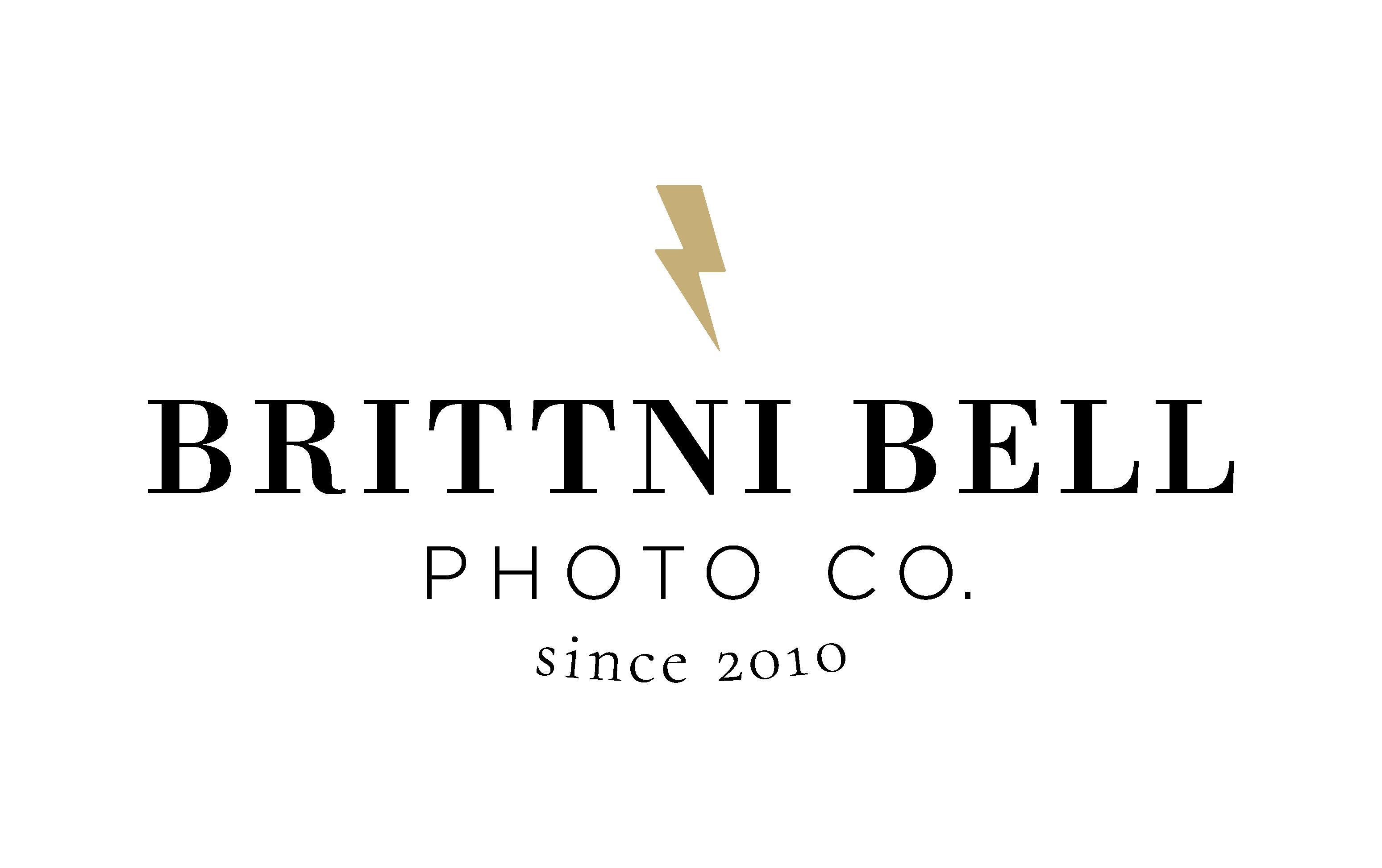 Brittni Bell Photo